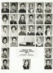 Wedgeworth Elementary - 3rd grade